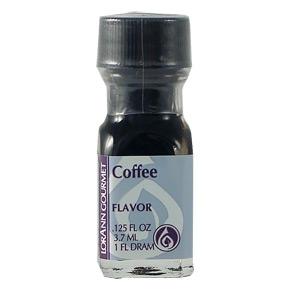 Aroma Concentrato Caffè LorAnn