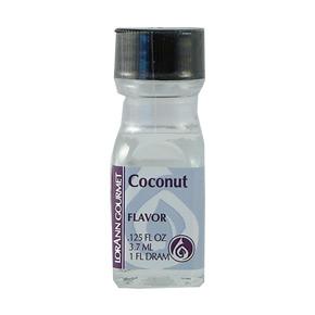 Aroma Concentrato Cocco LorAnn