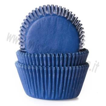 Pirottini Blu Jeans per Muffins House of Marie