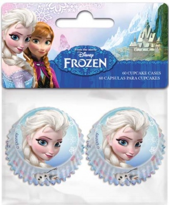 Pirottini Mini Disney Frozen Elsa 60 pezzi